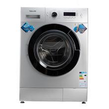 Yasuda 7 Kg Fully Automatic Front Load Washing Machine [YS-FMA70]