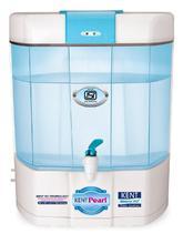 Kent Pearl Water Purifier(8 Ltr ) (PRA1)