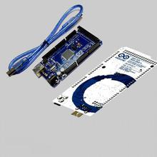 Arduino Uno Mega 2560