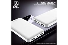 POWER BANK | 10000mAh | KAKU