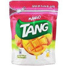 Tang Mango Flavor Powder (500gm)