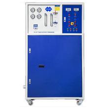 Blue mount water purifier Grand 500 Industrial Alkaline RO+UV