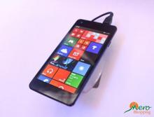 Colors Windows Mobile W10