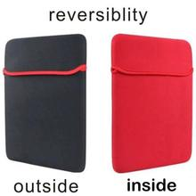 15.6 inch Laptop Sleeve Soft Bag/Case/Pouch .