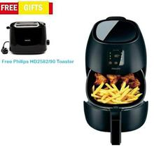 Philips HD9240/90 Avance Collection XL Air Fryer