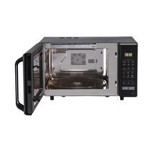 MC2146BL 21 Ltr Convection Microwave Oven - (Black)