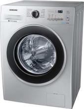 Samsung Front Loading Washing Machine (WW80J4213GS)-8 Kg