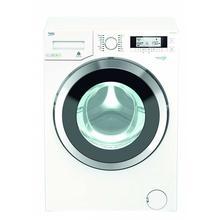 Beko  Washing Machine (WMY101444-LB1)- 10 kg