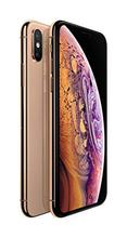 Apple iPhone XS (64GB) - Gold