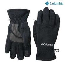Columbia 1555851010 Thermarator Gloves For Men- Black