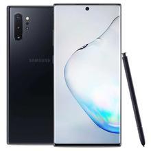 Samsung Galaxy Note10+ (RAM 12GB, ROM 256GB)