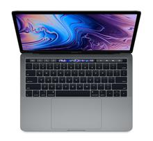 """Apple MacBook Pro13"""" 1.4GHz Quad-Core / 8  / 256GB Storage Touch Bar and Touch ID Space Gray"""