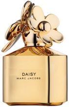 Marc Jacobs Daisy Shine Gold Edition For Women 100ml - Eau de Toilette