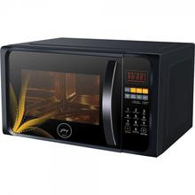 Microwave Oven 23 Ltrs