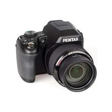 PENTAX XG-1 16MP 52X Zoom Camera