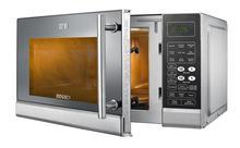 Dikom Microwave Oven 25 Ltr.