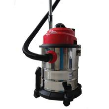Electron 1600W Wet & Dry Vacuum Cleaner(BST-893)