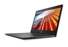 Latitude 5490  Notebook