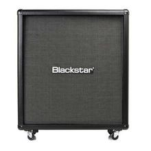 Blackstar S1-412A Guitar Amplifier Cabinet (BA109007-Z)