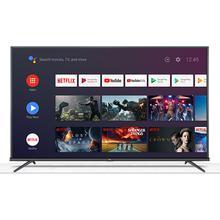 "50"" UHD 4K Smart LED TV"