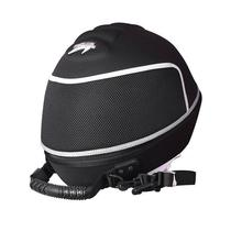 Premium Motorcycle Helmet Cover or Bag, Protective Case, with carry handle/Shoulder Strap       Write a Review