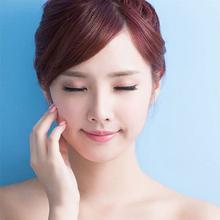 WOKALI Moisturizing Olive Essence Face Cream Nourishing skin care Anti-Aging Wrinkle beauty Repair the skin