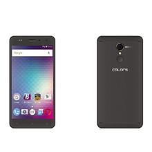 Colors Pride P-65 Smartphone