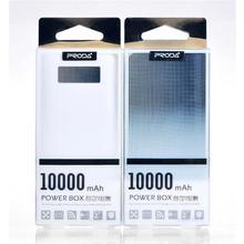 Remax Proda Powerbox 10,000mah Power Bank
