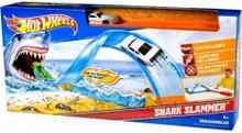 Mattel X2604 Hot Wheels Track set