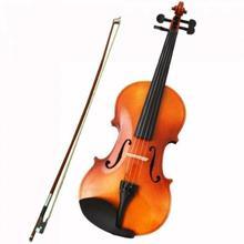 Skylark 4/4 Violin