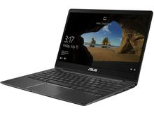 ASUS ZenBook 13 UX331UA i5/8/256/FHD/W10