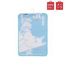MINISO Authorized Edition Moomin Mat