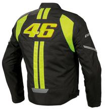 VR46 Riding Dainese Jacket         Write a Review