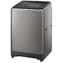 Hitachi SF200XWV-3C 20.0KG Top Load Washing Machine - (Grey)