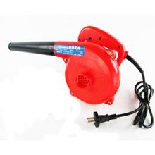 Cmpact High Speed Electric Blower