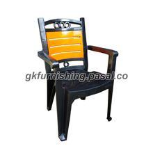 Bagmati Plastic Chair