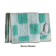Electric Thick Blanket 70 Cm X 160 Cm