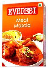 EVEREST Meat Masala (50gm)