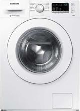 Samsung Washing Machine 8 Kg (wd80j6410astl)