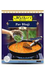 Mother's Recipe Pav Bhaji Mix 80gm