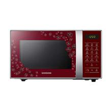 Samsung Convection Microwave Oven (CE76JD-CR)- 1200 W/21 L