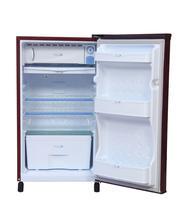 Kelvinator Refrigerator- KW 163 EBR