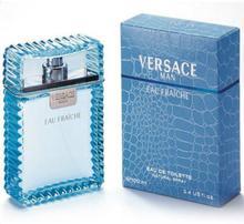 Versace Eau Fraiche Men