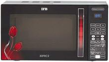 IFB 30FRC2 Convection Rotto Grill Microwave Oven - (Black)