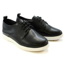 Shoe.A.Holics Carissa Casual Lace-Up Shoes  For Women - Black