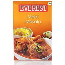 Everest Meat Masala(100gm)