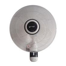 Youwe Electric Wall Fan (WL-66)-1 Pc