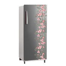 Yasuda 200 Litres Single Door Refrigerator [YCDM200SF]