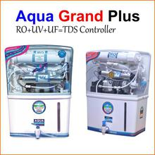 Aqua Grand Plus Water Purifiers-AG-20