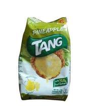 TANG POWDER PINEAPPLE (175gm) (GEN1)